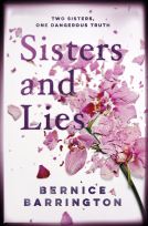 Sisters and Lies Pic.png