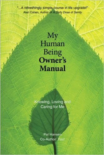 My Human Being Owner's Manual.png