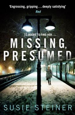 Missing, Presumed..png