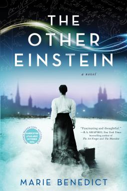 The Other Einstein.png