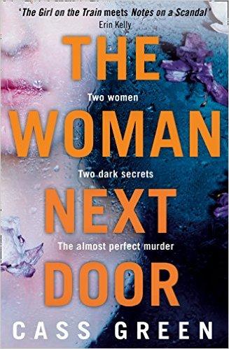 the-woman-next-door