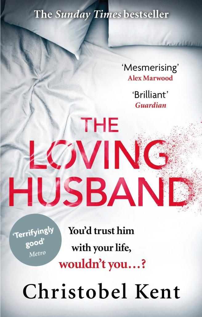 richard-judy-the-loving-husband-pic