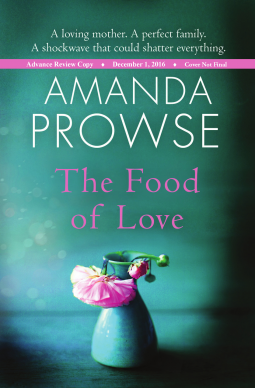 the-food-of-love