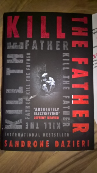 kill-the-father-main-page