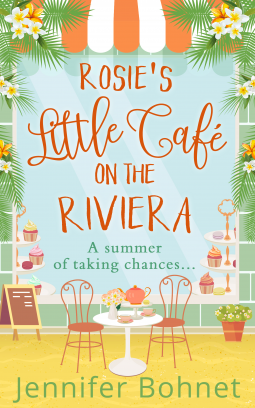 rosies-little-cafe-on-the-riveria