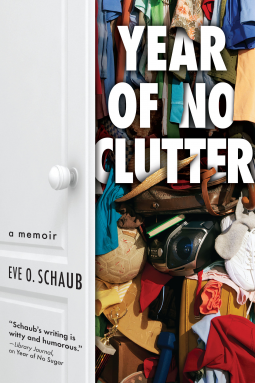 year-of-no-clutter