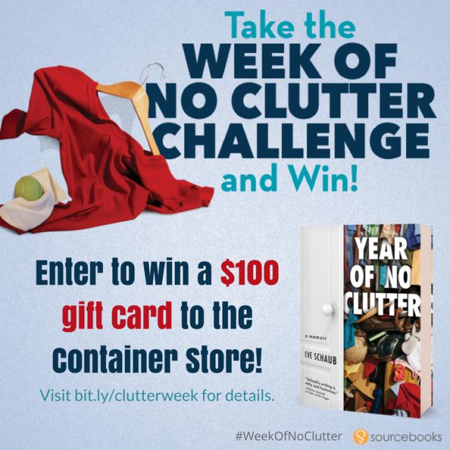 no-clutter-comp