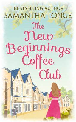 New Beg Coffee Club.png